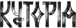 kytopia.com
